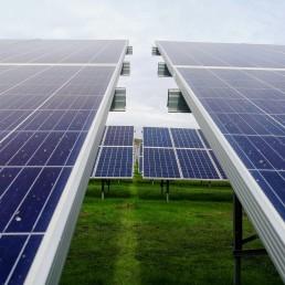 Fotovoltaico: Energia 4.0 | Fotovoltaico e sistemi di produzione di energie rinnovabili | Corridonia (MC)
