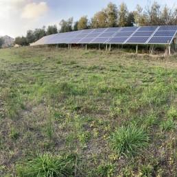 Fotovoltacio: Energia 4.0 | Fotovoltaico e sistemi di produzione di energie rinnovabili | Corridonia (MC)