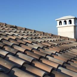 Realizzazioni: Energia 4.0 | Fotovoltaico e sistemi di produzione di energie rinnovabili | Corridonia (MC) 8